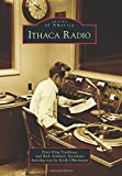 Ithaca Radio (Images of America)