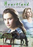 Thicker Than Water (Heartland (Scholastic Paperback))