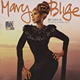 Mary J. Blige My Life II...The Journey Continues [Act 1]