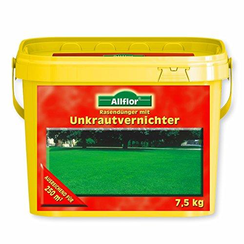 allflorr-cesped-abono-con-herbicida-75-kg