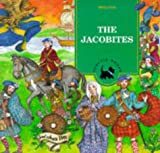 The Jacobites (Scothe Books-Children's Activity Book Series)