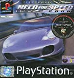Need for Speed 5: Porsche 2000