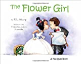 Flower Girl / The Ring Bear, The