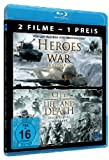 Image de Asia War Edition - 2auf1 [Blu-ray] [Import allemand]