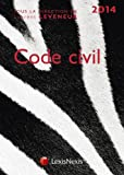 Code civil 2014 zèbre