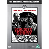 The Colditz Story [DVD]by John Mills