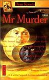 echange, troc Dean R. Koontz, Michel Pagel - Mr Murder