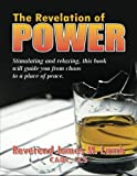 img - for The Revelation of Power book / textbook / text book