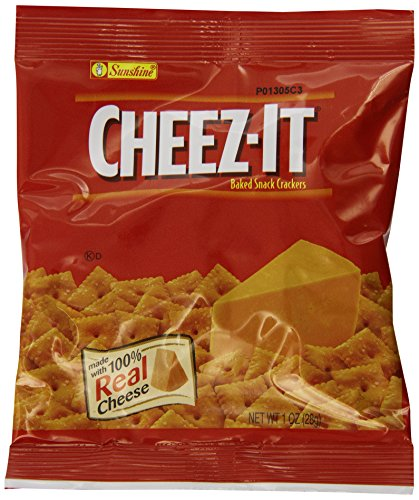 cheez-it-crackers-original-20-ounce