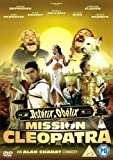 echange, troc Asterix and Obelix: Mission Cleopatra (Dvd) [Import anglais]