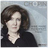 Anne-Marie McDermott plays Chopin