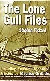 The Lone Gull Files