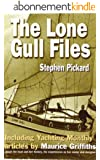 The Lone Gull Files (English Edition)