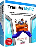 Orlogix Transfer My PC For Vista