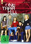One Tree Hill - Die komplette zweite...