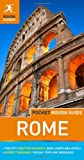 Pocket Rough Guide Rome (Rough Guide Pocket Guides) (1409360229) by Dunford, Martin
