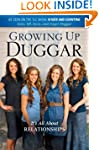 Growing Up Duggar: It's All About Rel...