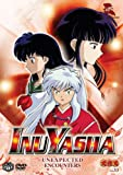 echange, troc Inu Yasha 33: Unexpected Encounters [Import USA Zone 1]