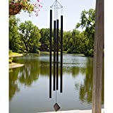 Music of the Spheres Westminster Wind Chime (Model W)