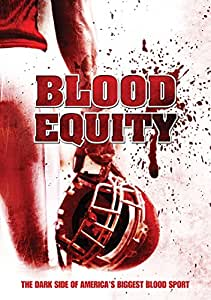 Blood Equity