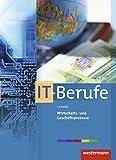 Image de IT-Berufe: Wirtschafts- und Geschäftsprozesse: Schülerband, 5. Auflage 2015