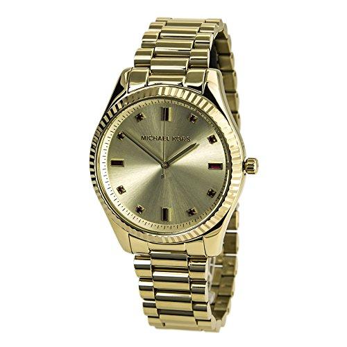 Michael Kors Mk3246 Women'S Watch