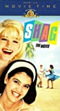 Video - Shag [VHS]