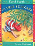 Tree suitcase library ed. (1581840489) by Suzuki, David