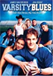 Varsity Blues (Widescreen)