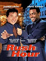 Rush Hour [HD]