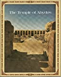 img - for The Temple of Abydos (Simpkins Splendor of Egypt, #7) book / textbook / text book