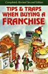 Tips and Traps When Buying a Franchis...