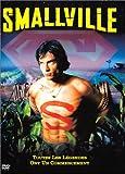 echange, troc Smallville (épisode pilote)