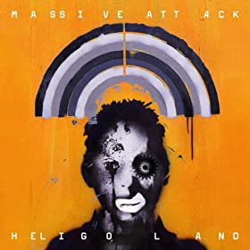 Heligoland [+digital booklet]