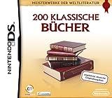 200 klassische Bücher DS