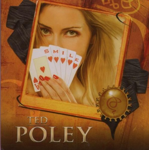 SMILE by TED POLEY (2007-10-30)