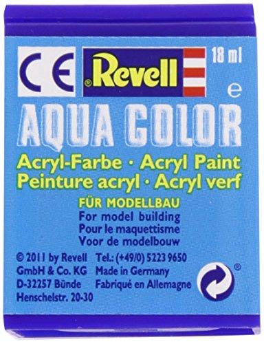 revell-aqua-color-36148-aqua-color-colore-verde-mare-opaco
