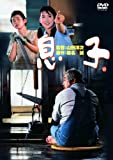 f q [DVD]