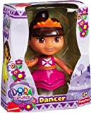 Fisher Price Dora The Explorer 5