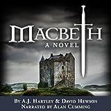 Macbeth: A Novel (Unabridged)