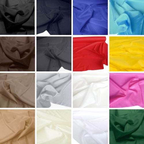 tolko-leichter-polyester-dekostoff-als-meterware-zum-nahen-basteln-schwarz