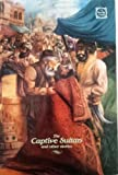 img - for The Captive Sultan and Other Stories (The Yom Tov series) book / textbook / text book