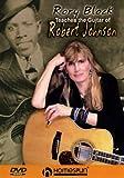 echange, troc Teaches The Guitar Of Robert Johnson