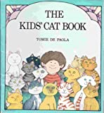 The Kids Cat Book