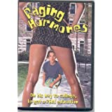 Raging Hormones [Import]