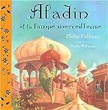 """Afficher """"Aladin et la lampe merveilleuse"""""""