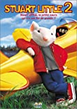 Stuart Little 2 |