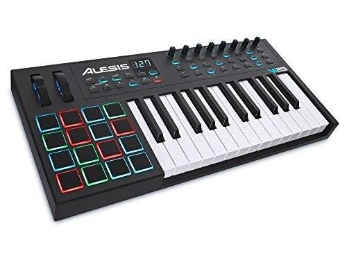 Alesis VI25 tastiera MIDI