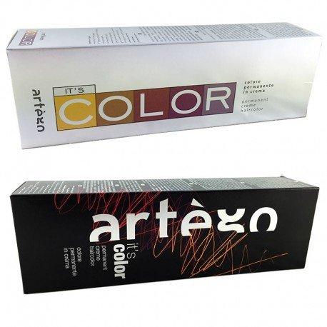 artego-coloration-doxydation-artego-1n-nero