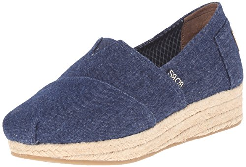 bobs-from-skechers-womens-highlights-moments-wedge-denim-9-m-us